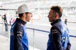 F1 | ガスリー、「オコンはフェアじゃない」とバトル中のインシデントに怒りを示す