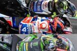 MotoGP | MotoGPマレーシアGPプレビュー:クラッチロー欠場でインディペンデントライダートップ争いが接戦となるか