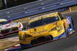 スーパーGT | TEAM UPGARAGE 2018スーパーGT第7戦オートポリス レースレポート