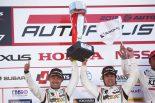 スーパーGT | JLOC 2018スーパーGT第7戦オートポリス レースレポート
