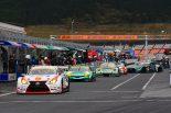 スーパーGT | スーパーGT:GT300クラスのノックアウト予選はQ2進出が14台から16台へ