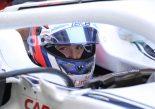 F1 | 【動画】女性ドライバー、タチアナ・カルデロンがF1初走行。ザウバーC37でデモラン