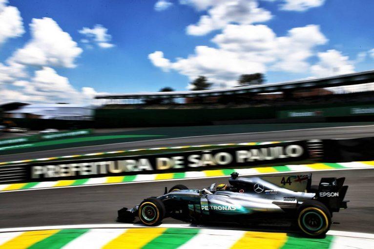 F1 | F1第20戦ブラジルGP全20人のタイヤ選択:トロロッソ・ホンダがスーパーソフトを8セットチョイス