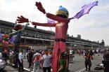F1 | ロス・ブラウン、F1メキシコGPにおけるレースとエンターテインメントの調和を称賛