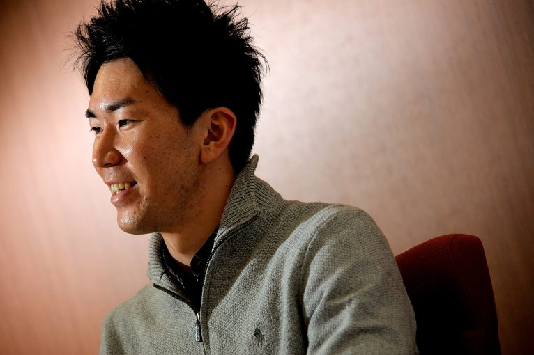 国内レース他 | 【インタビュー】「もう一度ヨーロッパへ行きたい」日本での経験で成長を遂げた笹原右京の目指す位置