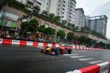 F1 | F1ベトナムGPが2020年に開催か。行政機関が契約締結と発言