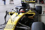 F1 | 【津川哲夫の私的F1メカ】開発の方向性が見える金曜FP1。この写真を見て違いに気づけるだろうか?