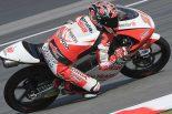 MotoGP | ホンダ・チーム・アジア 2018MotoGP第18戦マレーシアGP 初日レポート
