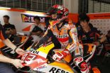 MotoGP | MotoGP:マレーシアGPポール獲得のマルケス。低速走行で6グリッド降格ペナルティ