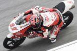 MotoGP | ホンダ・チーム・アジア 2018MotoGP第18戦マレーシアGP 予選レポート
