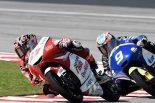 MotoGP | ホンダ・チーム・アジア 2018MotoGP第18戦マレーシアGP 決勝レポート