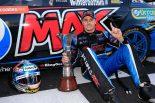 海外レース他 | 豪州SCの2015年王者マーク・ウインターボトム、13シーズンを過ごしたティックフォードを離脱