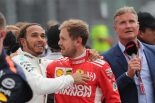 F1 | クルサード、ベッテルに対するフェラーリF1のサポート不足を指摘。「メルセデスの体制に遠く及ばない」