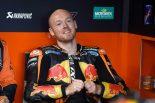 MotoGP | 現KTMファクトリーライダーのスミス、2019年はMotoEへ。One Energy Racingからエントリー