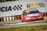 海外レース他 | アルゼンチン最大のツーリングカー戦STC2000にロペスがトヨタから参戦も、無念のリタイア
