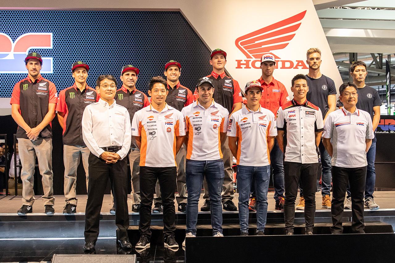 ● 2輪ロードレース総合 (MotoGP/SBK etc.) 346● YouTube動画>3本 ->画像>61枚