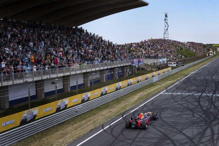 F1 | グランプリのうわさ話:オランダとベトナムが独自にF1開催を発表。目的は資金集めか
