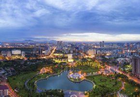 F1 | 2020年のF1ベトナムGP開催が発表に