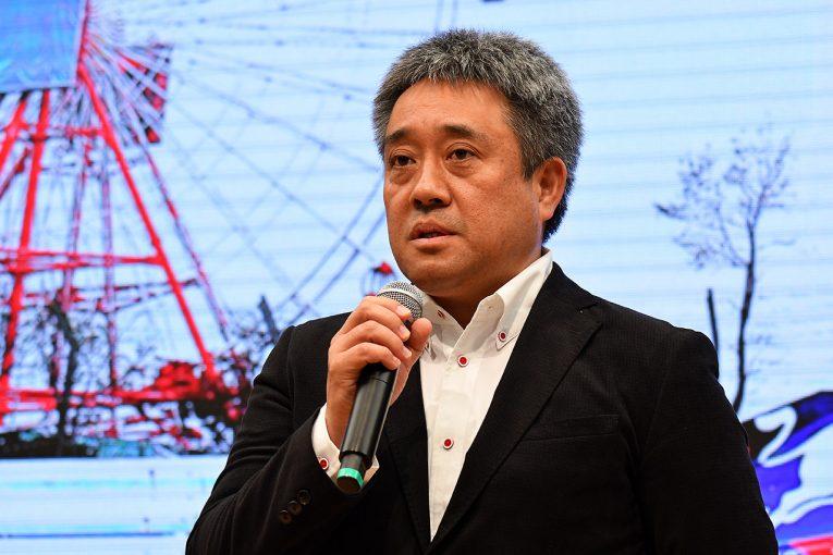 F1 | ホンダ山本MS部長「世界の頂点に立つ可能性を極めたい」2019年のフォーミュラは大幅体制変更も?