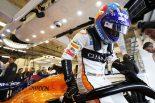 F1 | アロンソのF1テスト参加が決定。バーレーンでマクラーレンMCL34をドライブ