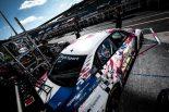 国内レース他 | Audi Team DreamDrive 2018スーパー耐久第6戦岡山 レースレポート