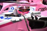F1 | オコン、2019年に向けF1以外からのオファーを受けるも参戦の意思はないことを明言