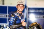 MotoGP | GRTヤマハが2019年SBKに参戦を発表。メランドリと今季WSS王者コルテセの布陣を敷く