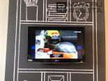 F1 | 【ブログ】Shots!時間が経っても色褪せないセナの走りと存在感/F1第20戦ブラジルGP