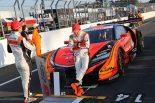 スーパーGT | GT500決勝制したARTA伊沢、野尻が悔しさ吐露。「こういう複雑な思いはもう2度としたくない」