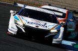 スーパーGT | Epson Nakajima Racing 2018スーパーGT第8戦もてぎ 決勝レポート