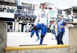 F1 | トロロッソ・ホンダ離脱のハートレーに同情の声。「間違いなくパフォーマンスが向上していた」と元F1ドライバー