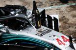 F1 | F1第20戦ブラジルGP決勝トップ10ドライバーコメント