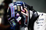 F1 | ストロール「僕らは遅すぎて十分な速さがなかった」:ウイリアムズF1ブラジルGP日曜