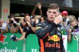 F1 | F1第20戦ブラジルGPのドライバー・オブ・ザ・デー&最速ピットストップ賞が発表