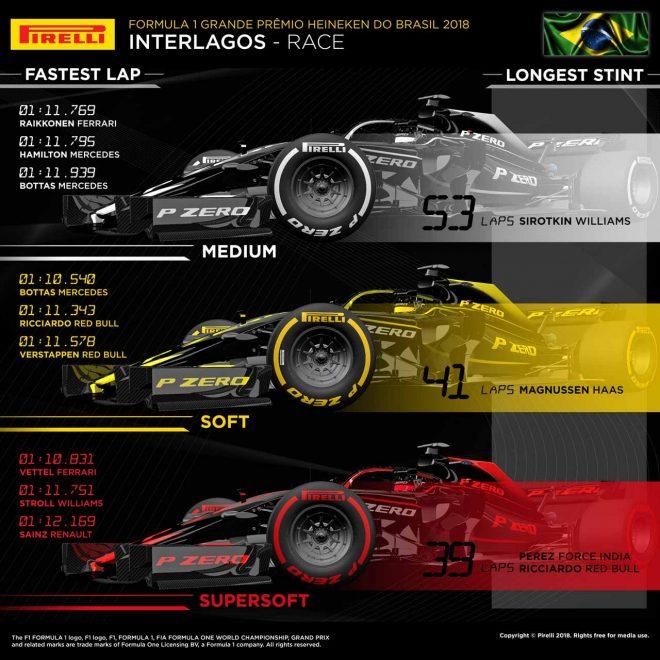 20-br-race-en_6-660x660.jpg