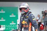 F1 | 【ブログ】Shots!接触したオコンに対して怒り爆発のフェルスタッペン/F1第20戦ブラジルGP 2回目