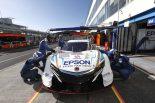 インフォメーション | 中嶋悟率いるNakajima Racingがエンジニアやデータエンジニア、メカニックを募集中