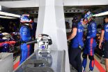 F1 | トロロッソ・ホンダのハートレーがガスリーのチームオーダー無視について語る「全然譲ろうとしなかった」