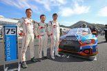 国内レース他 | Audi Team DreamDrive Noah 2018ピレリ・スーパー耐久第6戦岡山 レースレポート