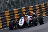 海外レース他   【タイム結果】第65回マカオグランプリ FIA F3ワールドカップ フリープラクティス1