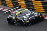 ル・マン/WEC | 第65回マカオグランプリ FIA GTワールドカップ 参戦全車総覧
