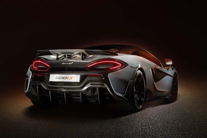 Large-9365-McLaren600LT-ChicaneGrey-660x440.jpg