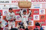 GOODSMILE RACING & Team UKYO 2018スーパーGT第8戦もてぎ レースレポート