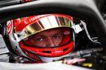 F1 | 「極端で、くだらないやり方の燃料節約はばかげている」とマグヌッセン。燃料使用量の増加はプラスに働くか