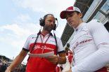 F1 | 2019年のチャンピオン争いを予感させるルクレール渾身の予選アタック【今宮純のF1ブラジルGPドライバー採点】