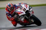 MotoGP | 【タイム結果】2018MotoGP第19戦バレンシアGPフリー走行2回目