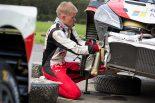 ラリー/WRC | 逆転チャンピオン狙うトヨタのタナク「まだタイトル争いは続いている。不可能はない」/WRC第13戦オーストラリア デイ1後コメント