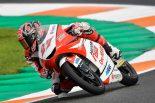 MotoGP | ホンダ・チーム・アジア 2018MotoGP第19戦バレンシアGP 予選レポート