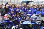 2018MotoGPロードレース世界選手権第19戦バレンシアGPまとめ