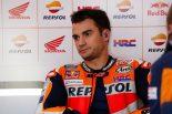 MotoGP | ペドロサ、バレンシアで18年のMotoGPライダー人生に幕。戻ったピットで「みんなが待っていてくれた」